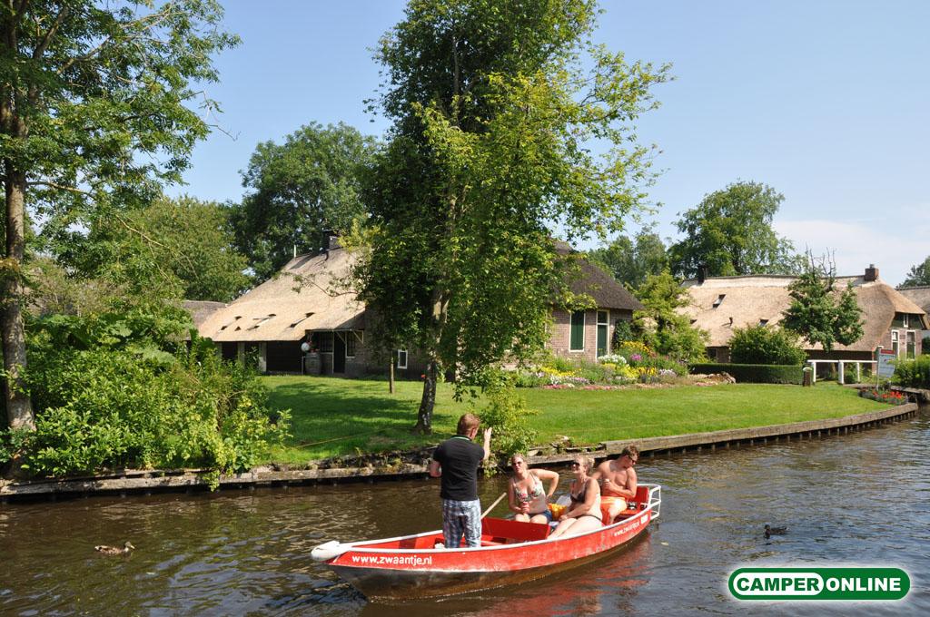 Olanda-Giethoorn-053