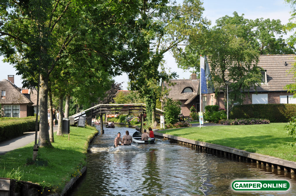 Olanda-Giethoorn-054