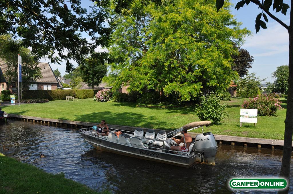 Olanda-Giethoorn-055