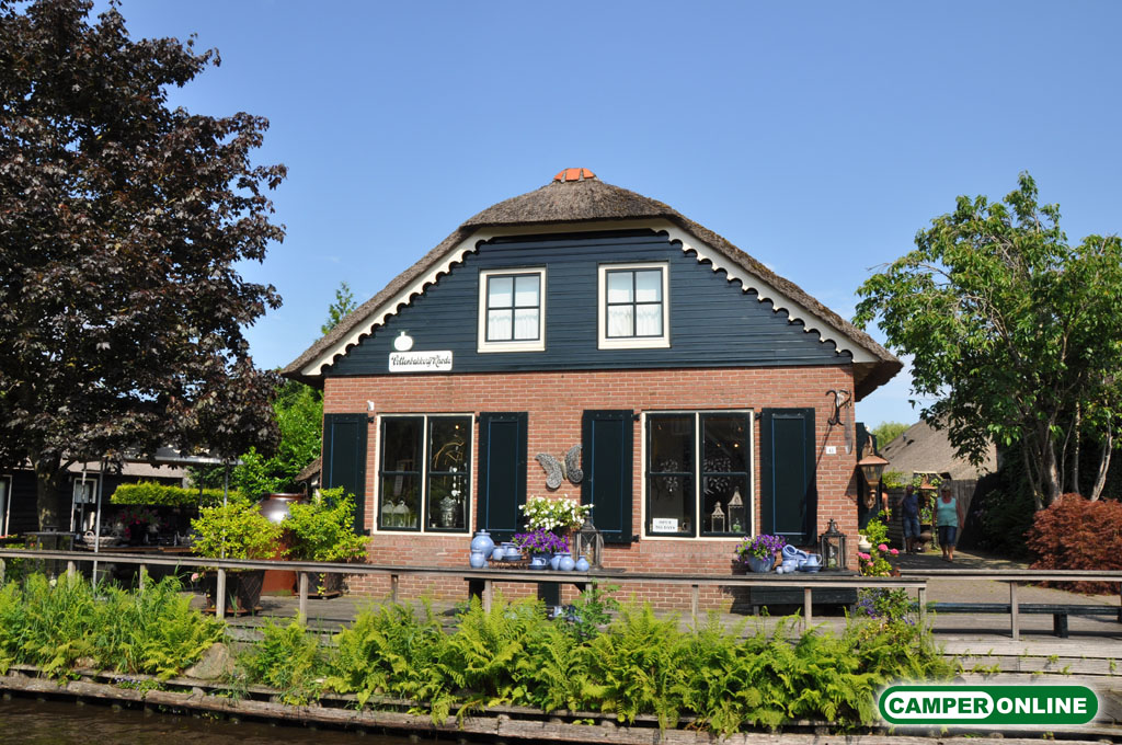 Olanda-Giethoorn-057