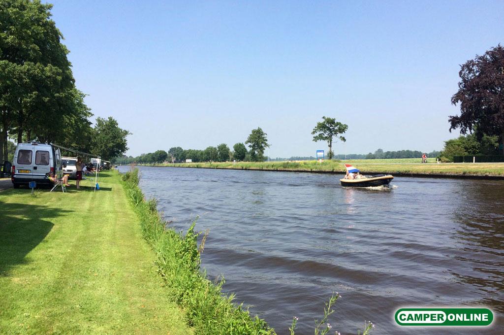 Olanda-Giethoorn-066