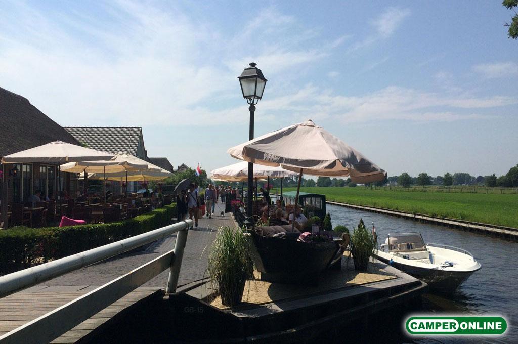 Olanda-Giethoorn-067