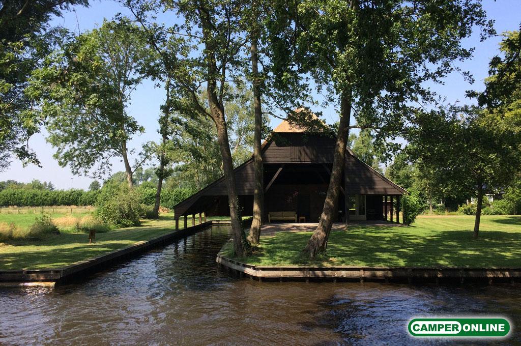 Olanda-Giethoorn-068