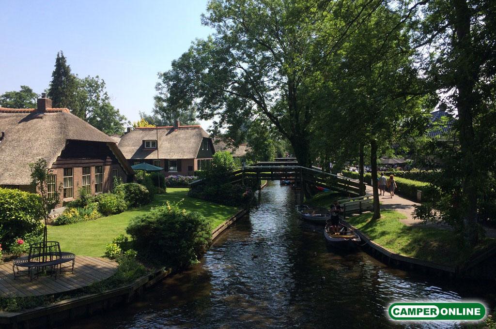 Olanda-Giethoorn-069