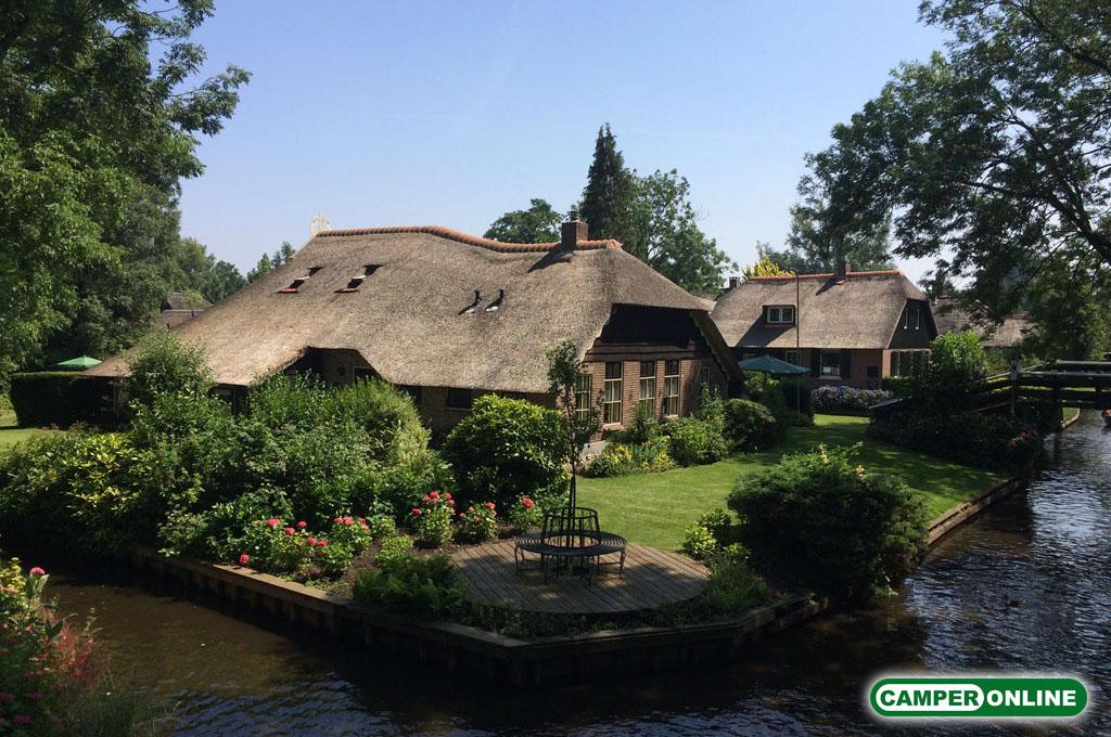 Olanda-Giethoorn-070