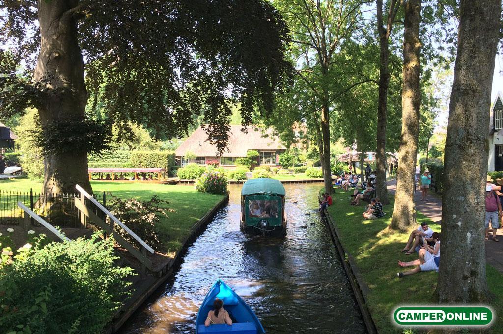 Olanda-Giethoorn-071
