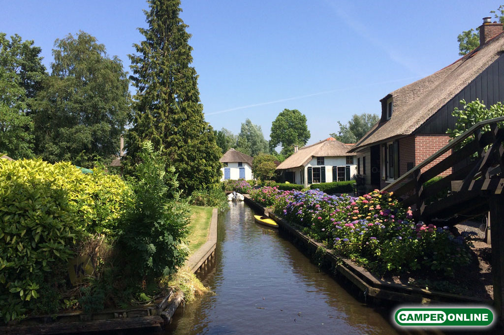 Olanda-Giethoorn-072