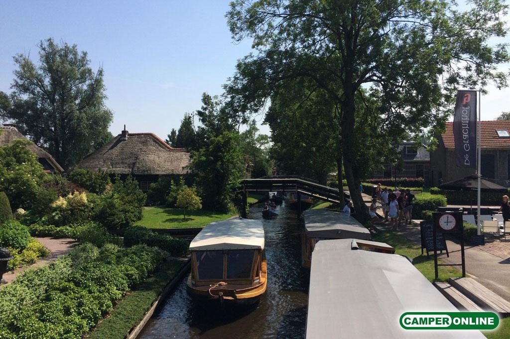 Olanda-Giethoorn-073