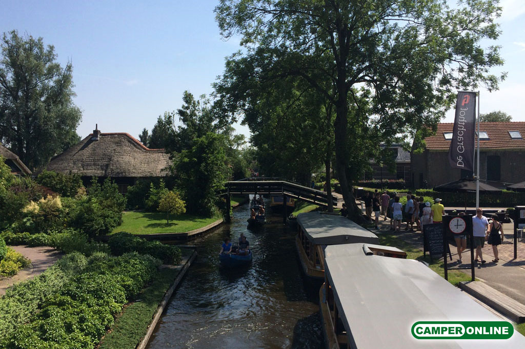 Olanda-Giethoorn-075