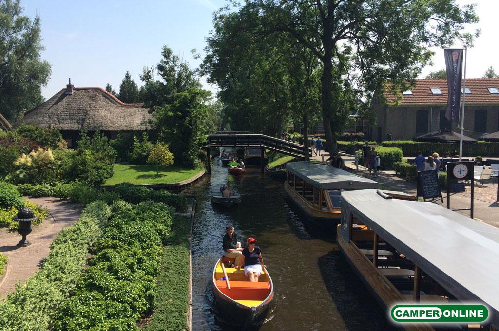 Olanda-Giethoorn-077
