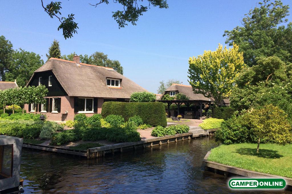Olanda-Giethoorn-078