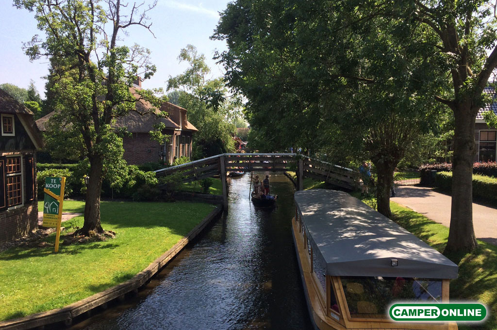 Olanda-Giethoorn-079