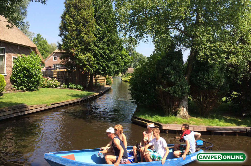 Olanda-Giethoorn-080