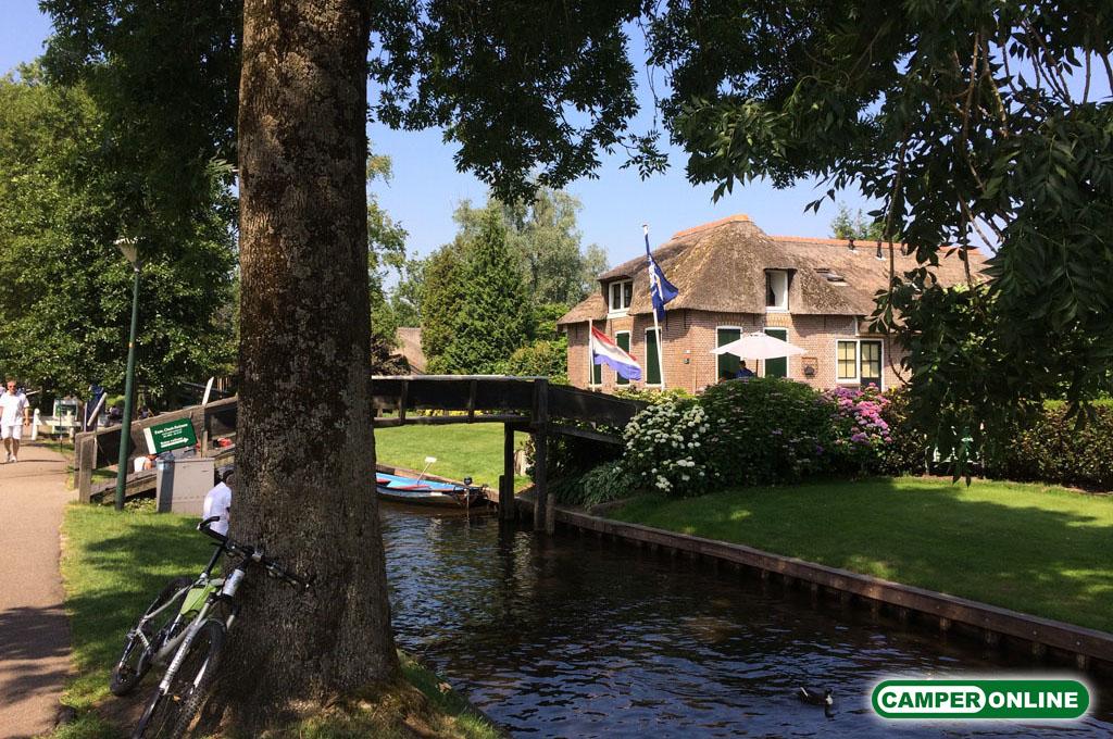 Olanda-Giethoorn-083