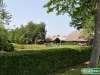Olanda-Giethoorn-003