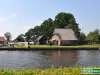 Olanda-Giethoorn-006