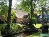 Olanda-Giethoorn-014