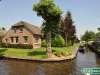 Olanda-Giethoorn-024