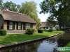 Olanda-Giethoorn-028