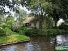 Olanda-Giethoorn-029