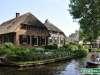 Olanda-Giethoorn-031
