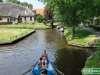 Olanda-Giethoorn-036