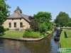 Olanda-Giethoorn-040