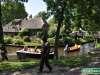 Olanda-Giethoorn-049
