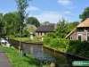 Olanda-Giethoorn-052