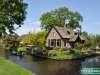Olanda-Giethoorn-056