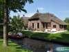 Olanda-Giethoorn-058