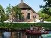 Olanda-Giethoorn-059