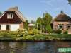 Olanda-Giethoorn-060