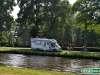 Olanda-Giethoorn-061