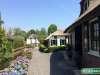 Olanda-Giethoorn-076