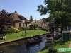 Olanda-Giethoorn-081
