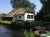 Olanda-Giethoorn-084