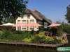 Olanda-Giethoorn-085