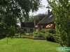 Olanda-Giethoorn-086