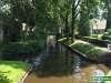 Olanda-Giethoorn-088