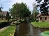 Olanda-Giethoorn-089