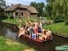 Olanda-Giethoorn-090