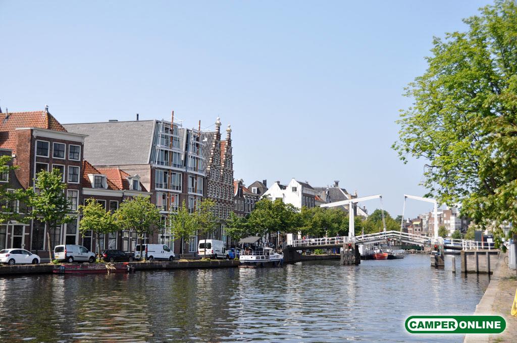 Olanda-Haarlem-002
