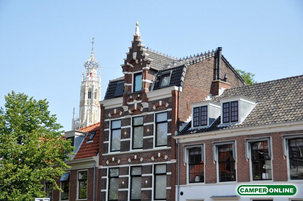 Olanda-Haarlem-005