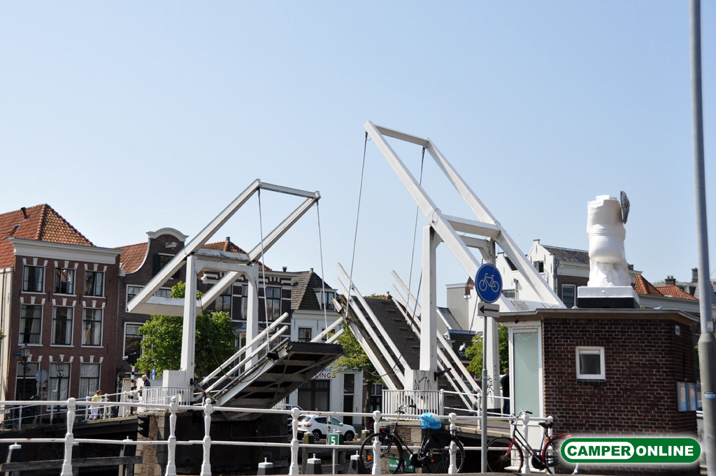 Olanda-Haarlem-010