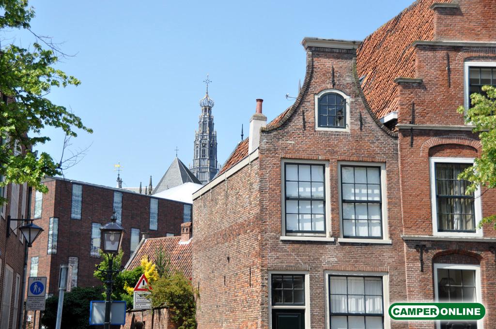 Olanda-Haarlem-011