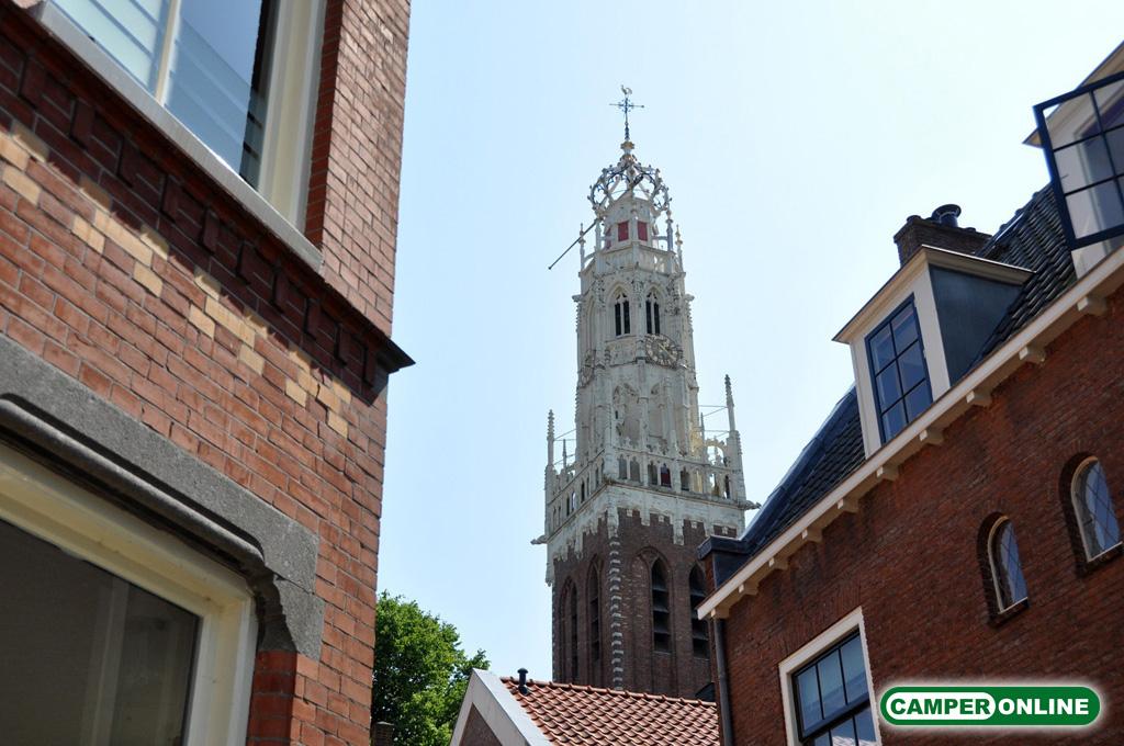Olanda-Haarlem-012