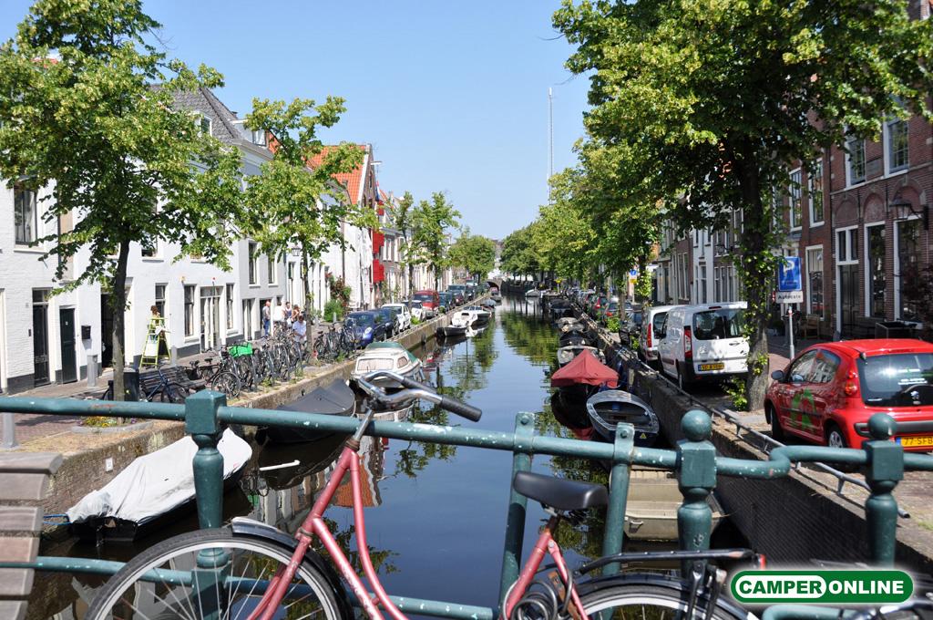 Olanda-Haarlem-013