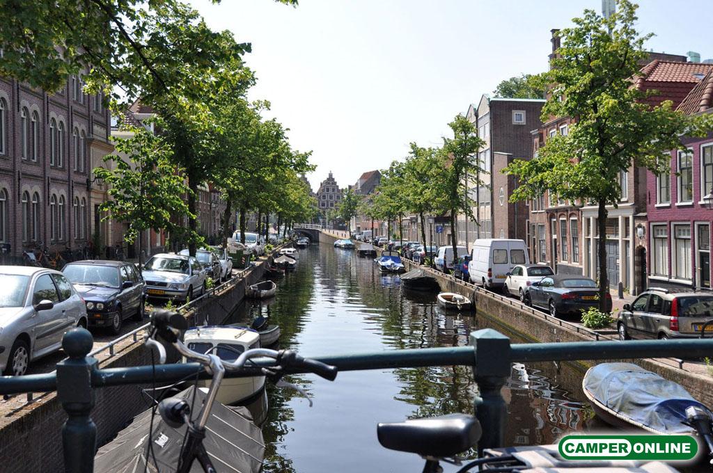 Olanda-Haarlem-014