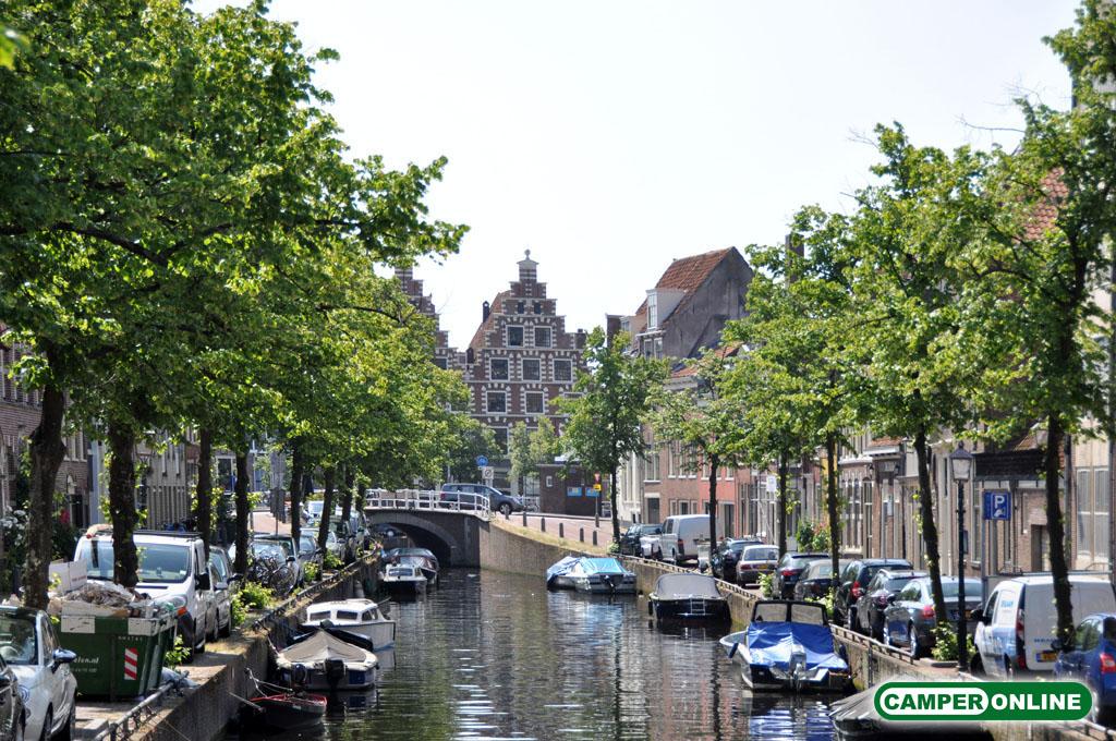 Olanda-Haarlem-015